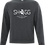 Thumbnail: Quiet Crew (Greys) Crewneck - Various Options