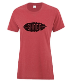W-Tee_Htr_Red_Shagg%20Logo_edited.png