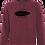 Thumbnail: First Mark - Shagg ActiveWear Hoodie