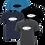 Thumbnail: Unisex First Mark T-Shirt