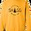 Thumbnail: Gold Crewneck - Various Options