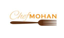 MOHAN-logo