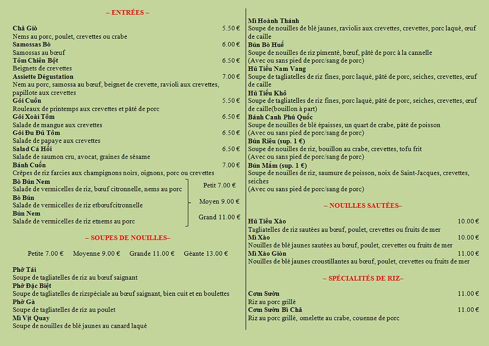 menu2021.bmp