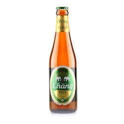 Biere Chang