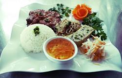 Restaurant vietnamien Cugnaux