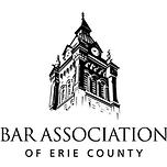 Bar Associaiton.png