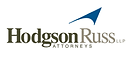 Hodgson Russ logo.png