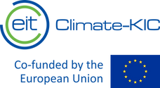 EIT-CKIC-Logo_Transparent_Standard.png