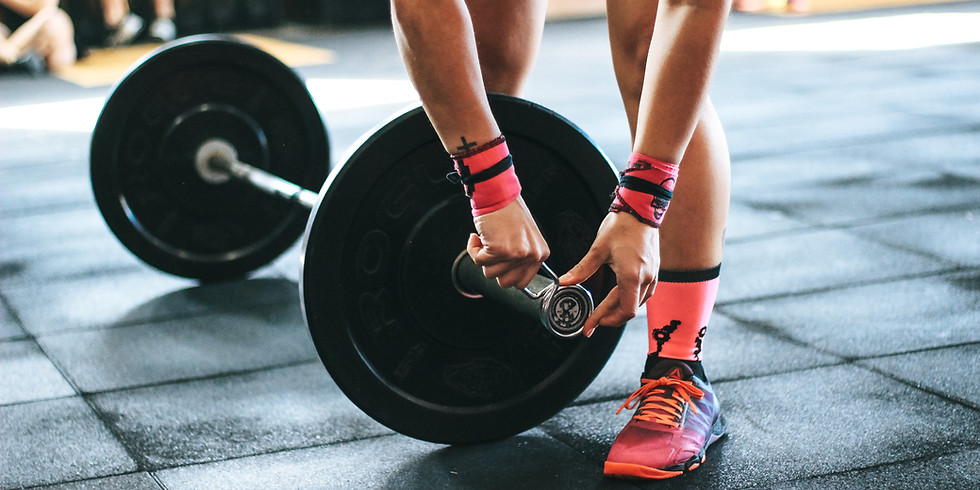 Pelvic Health for Impact Athletes (1)