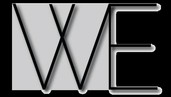 WaltEnt Logo Transparent.png