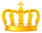 Gold_Crown_PNG_Clipart.png