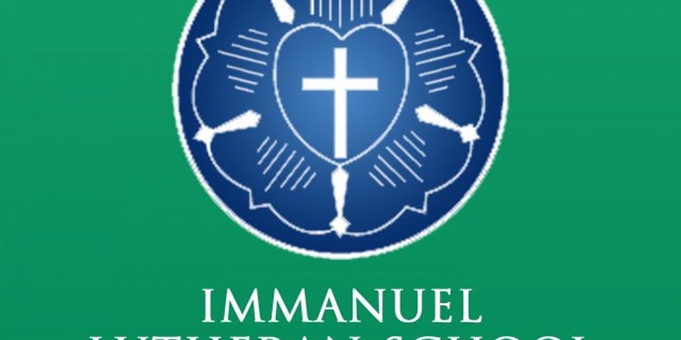 IMMANUEL LUTHERAN SCHOOL GAWLER Family Photos Fundraising / Gawler