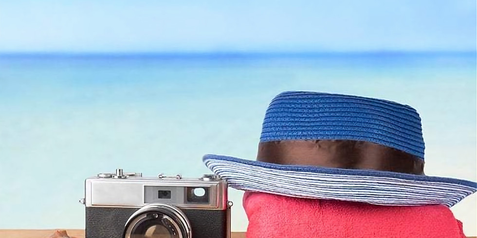 Travel Photography  (1)