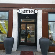 Elevationz.jpg
