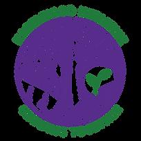 HI Logo Main (2).png