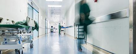 Medical 2.jpg