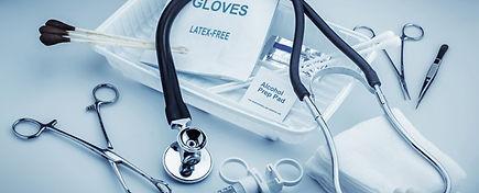 Medical.jpg