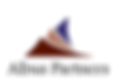 Logo Albus.png
