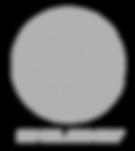 Eatmylunch-Logo_TM_White_LR-01.png