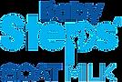 BabySteps-Logo.png