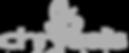 logo-chrysalis-282x115.png