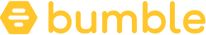 1200px-Bumble_logo_with_wordmark.svg.png