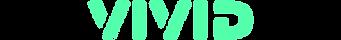 Long+Logo.png