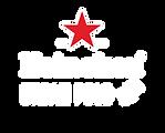 hkn_urbanpolo_logo_white_2018_360-1.png