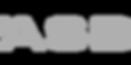 White-Transaprent-logo-11.png