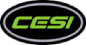 CESI Sticker Logo_edited.png