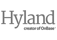 Hyland.png