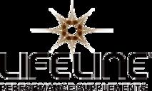 LL Pos Logo-412-Vert_EQ_485.png