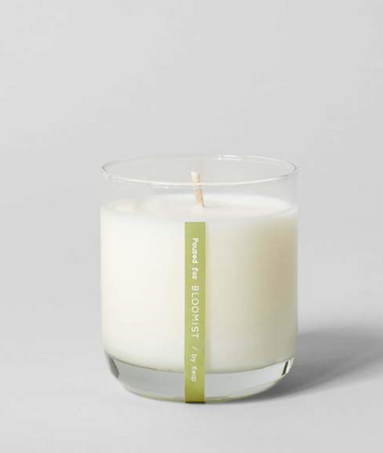 keep candle