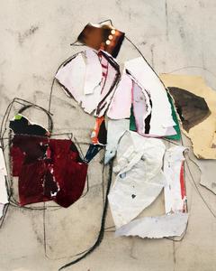 Jackie Leishmans art