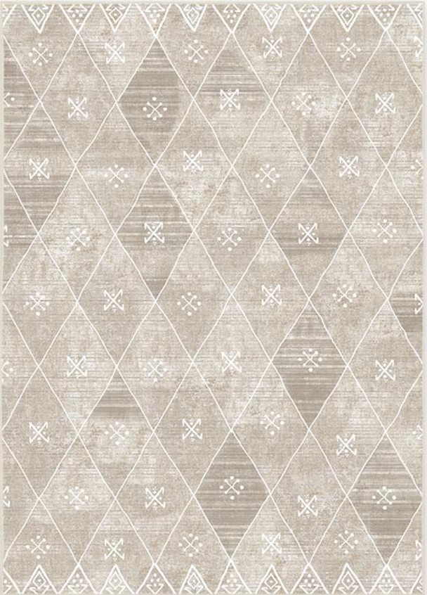 washable rug
