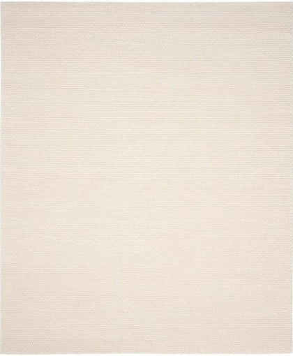 neutral textured rug