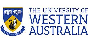 djl-customers-university-of-western-aust