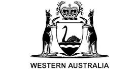 djl-customers-wa-gov-australia.jpg