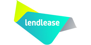 djl-customers-lendlease.jpg