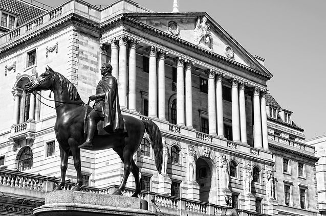 England Central Bank.jpg
