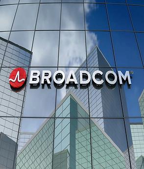 broadcom-logo-on-windows.png