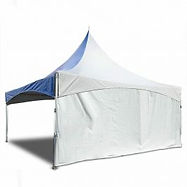 8x20-solid-sidewall-for-8-foot-tent-side