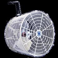 VK12-Schaefer-Versa-Kool-Circulation-Fan