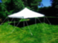 Long Island Tent Rentals, Tent Rentals, Party Rentals, Event Rentals, Table and Chair rentals, Bistro Lighting, Market Lighting, Cotton Candy Rentals, Sno Cone Rentals, Popcorn Rentals, Ny Tent Rentals, Suffolk County, Tent Rentals, Party Equipment Rentals, Suffolk Cunty Tent Rentals, Smithtown Tent Rentals, Saint James Tent Rentals, Selden Tent Rentals, Nesconset Tent Rentals, Setauket Tent Rentals, Miller Place Tent Rentals, Stony Brook Tent Rentals, Holbrook Tent Rentals, Ronkonkoma Tent Rentals, Belle Terre, Bellport, Lake Grove, Old Field, Mastic Beach, Patchogue, Poquott, Port Jefferson, Shoreham, Blue Point, Brookhaven, Canaan Lake, Center Moriches, Centereach, Cherry Grove, Coram, Crystal Brook, Cupsogue Beach, East Moriches, East Patchogue, East Setauket, East Shoreham, Farmingville, Gordon Heights, Hagerman, Manorville, Mastic, Medford, Middle Island, Miller Place, Moriches, Mount Sinai, North Bellport, North Patchogue