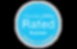 Long Island Wedding Dj, Long Island DJ Entertainment, wedding, sweet 16, mitzvah, entertinament, event production, LI Weddings, Parties, Affordable,Mitzvah,Party DJ,Disc Jockey, Photo Booths, Photography,Lighting, Event Lighting, Rentals, Red Carpet