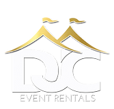 New djc event rentals gold.png