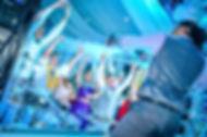 Long island, sweet 16, sweet sixteen, events, party, celebrations, mobile dj, party dj, lighting, photo booths, step & repeats, best sweet sixteen djs, L.I., NY, NY party dj, long islands entertainment company