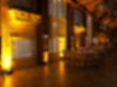 Fox Hollow Caters, Winter Garden Room, Up Lighting, Brides Of Long Island, LIWeddigs, Long Island Weddings, Bride, Bride and groo, LI Weddings, Dj Entertainment, Long Island Wedding Dj, Wedding Dj, Wedding DJs, Long Island Wedding Djs, DJC Productions, DJC, kinetics, Wireless Led Uplighting, Venue Lighting,