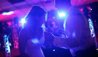 Long Island Wedding Dj, Weddings, New York Weddings, Entertainment, Party, Dj, Mobile DJ, Best Wedding DJ, NY, NYC DJ, Sweet 16, Sweet sixteens, mitzvahs,celebrations, Long island wedding djs, li wedding djs,
