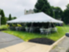 Long Island, Tent Rentals, Sno Cone Rentals, Party rentals, Event rentals, Tent rentals, Table and chair rentals, concessions, party equipment rentals, Long island party rentals,Tents, Party Tents, Event Lighting, Dsnce Floor Rentals,Suffolk County
